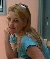 Μάγδα Καπριανού.png