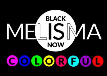 Melisma