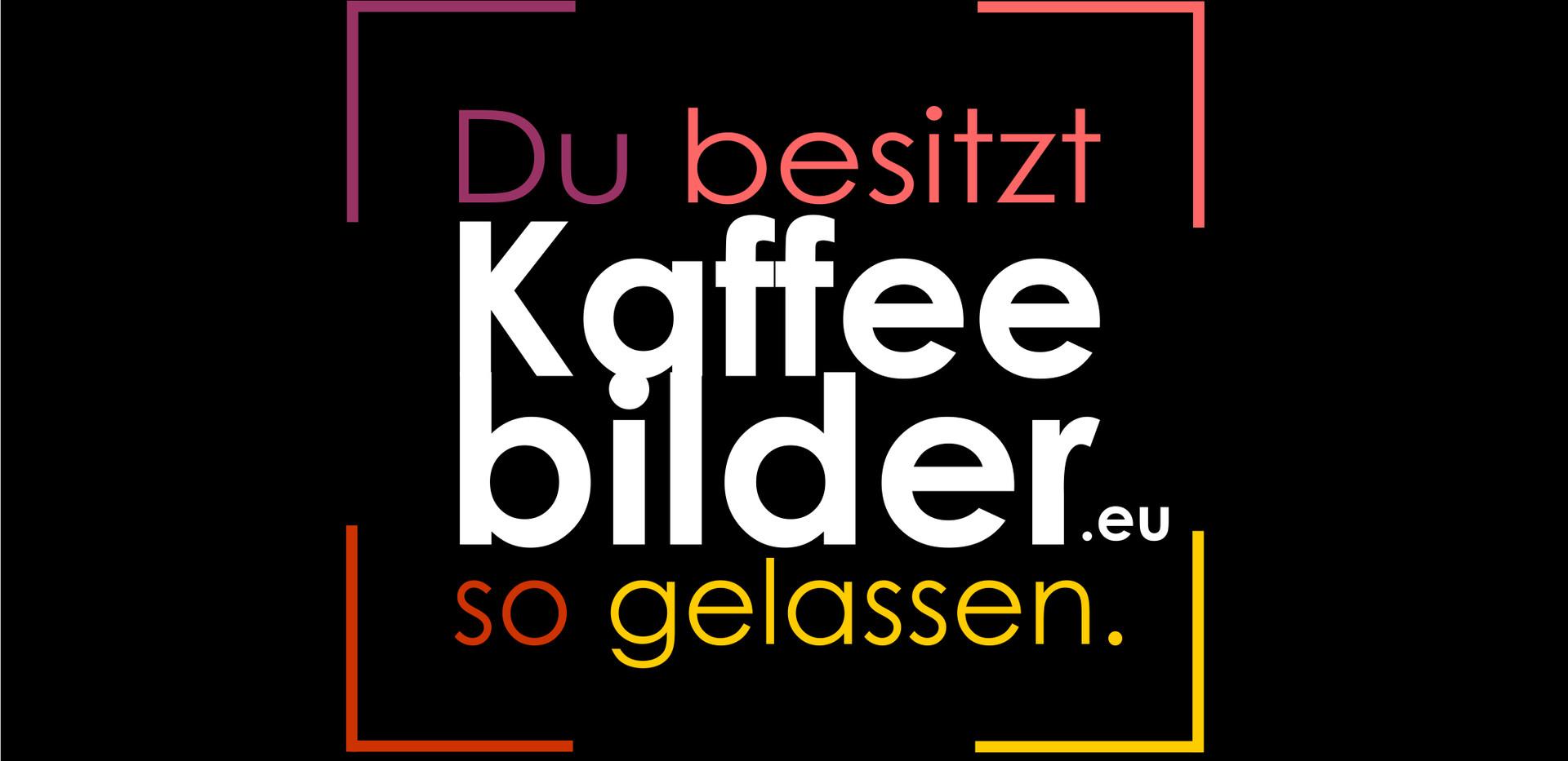 Kaffeebilder