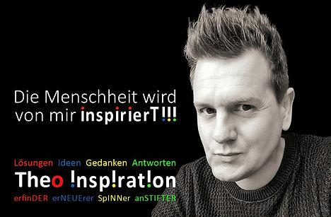 Titelfoto Theo Inspiration - Homepage.jp