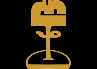 Erbenerde - Bauhaus 93 & Broadway & Bell