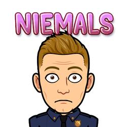 NIEMALS - eine Affektreaktion die Theo bereut!