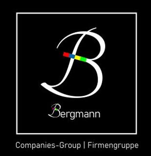 Logo Bergmann Firmengruppe.jpg