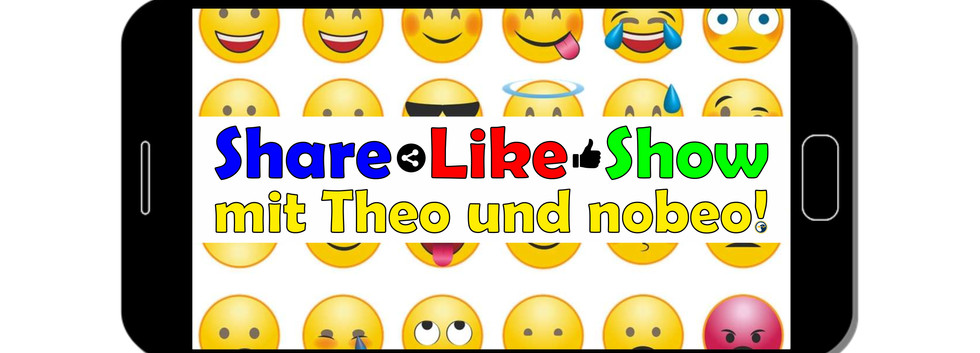 Marke ShareLikeShow - 08.01.2019.jpg