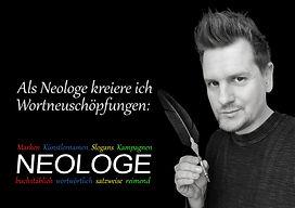 Titel Neologe - 18.01.2020.jpg
