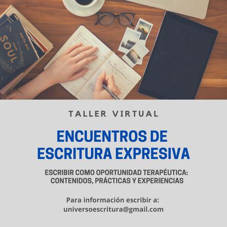 Taller Virtual_Escritura Expresiva.png