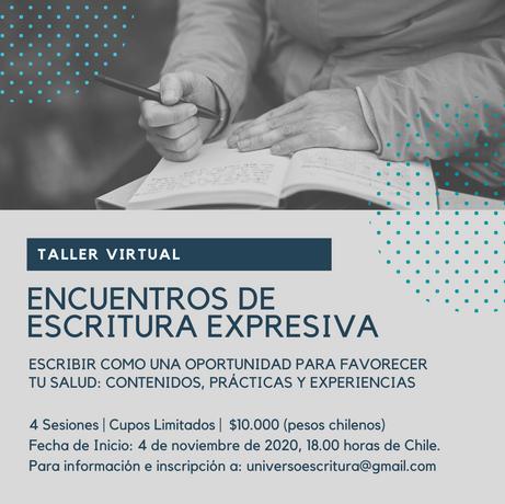 AFICHE TALLER ESCRITURA EXPRESIVA 2.png