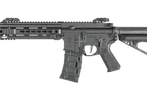 Vega Force Company Full Metal VR16 CALIBUR CQC - BLACK