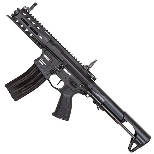 G&G CM16 ARP 556