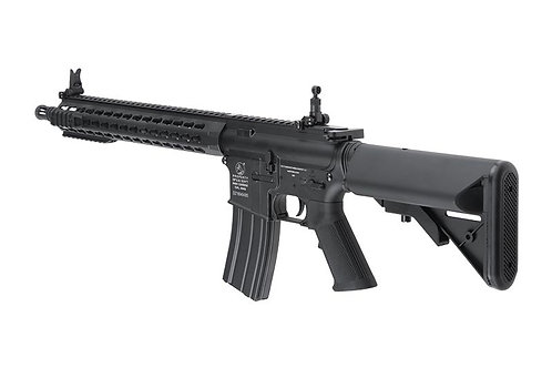 Colt M4A1 Long Keymod Airsoft Rifle