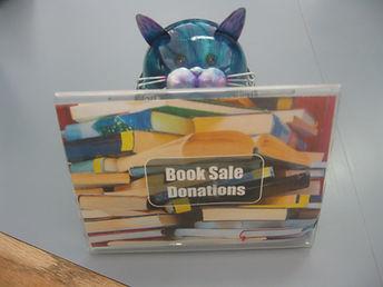 Book Donation.JPG