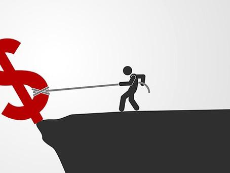Recuperação extrajudicial de empresas: descontos e prazos para garantir sua sobrevivência