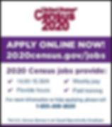 Hiring Ad $14.00-page-001.jpg