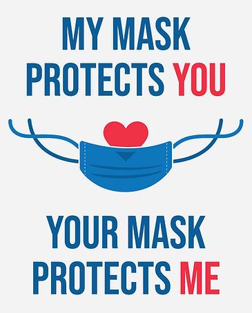 masks-poster.png