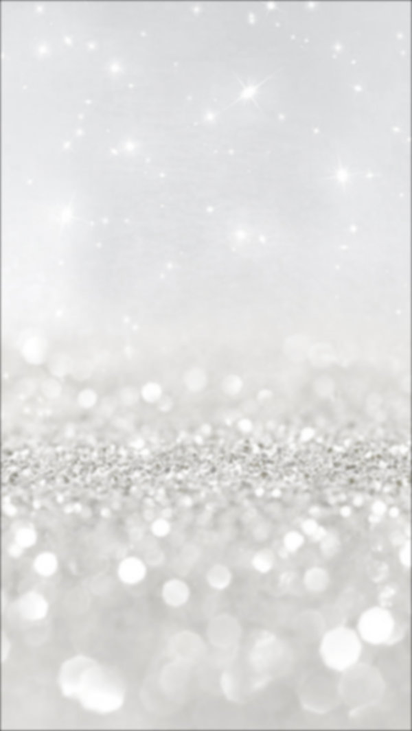 Silver-Glitter-iPhone-Background-For-Fre