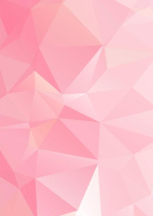 iphone-wallpapers-6-2.jpg