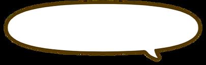 e0200_3.png