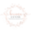 PNG-logo-for-web.png