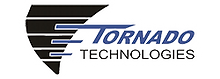 tornadoweblogo.png