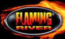 Flamin River.jpg