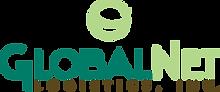 GlobalnetLogistics_Logo.png