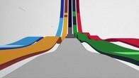 Olympiáda dětí a mládeže 2020