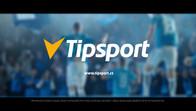 Tipsport fotbal MS