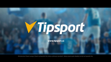 Tipsport fotbal MS