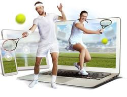 Tenis Tipsport