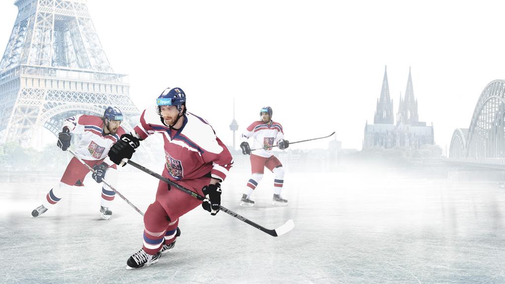 GRAF-2210_Sponzoráky-MS v hokeji 2017_pozadi_P_a_K.psd