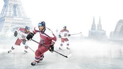 GRAF-2210_Sponzoráky-MS v hokeji 2017_po