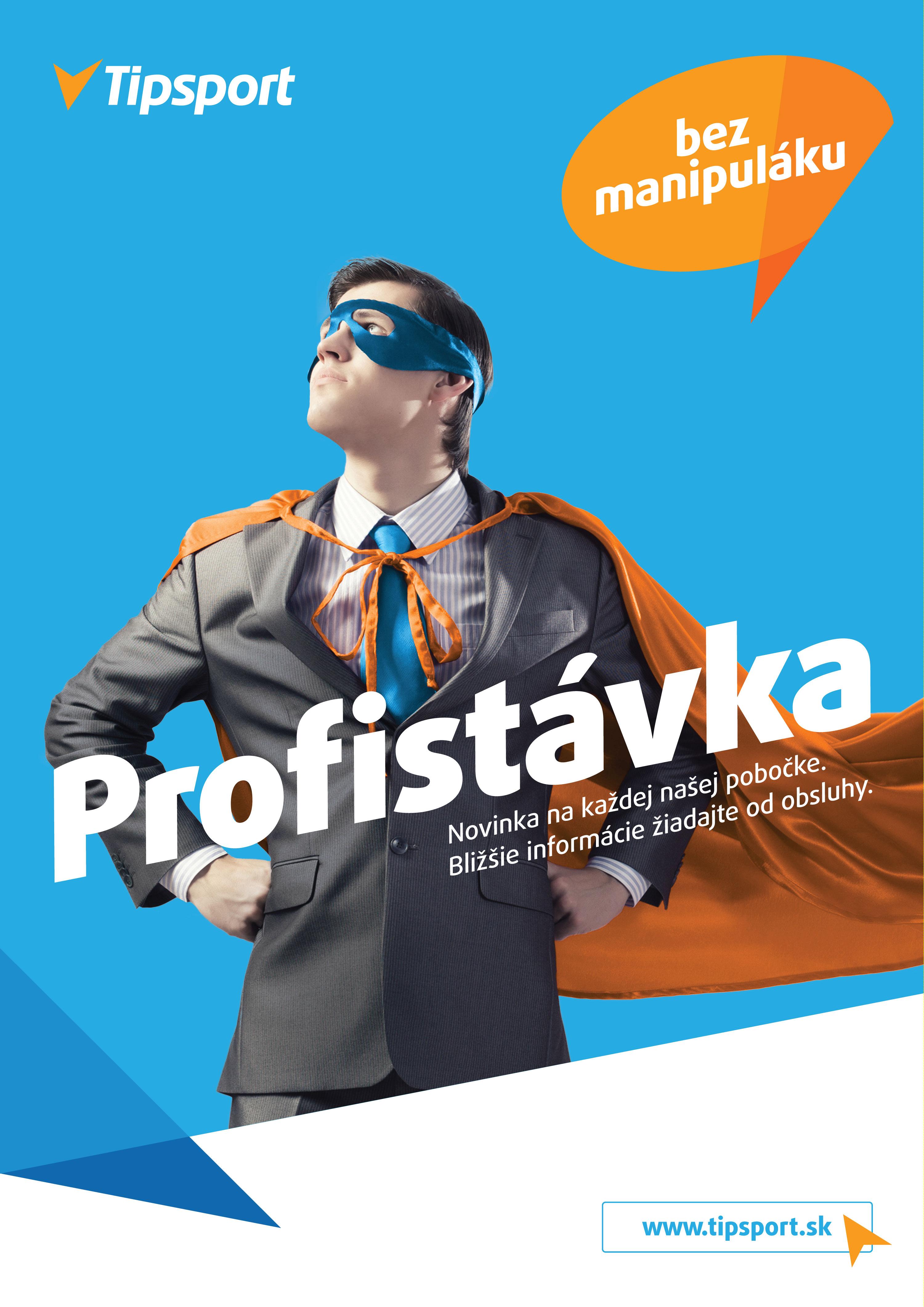 GRAF-1663_Profistávka_plakat_A2