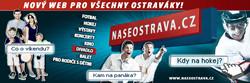selfpromo_novy_web_V2_096