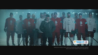 Tipsport - Dohromady jsme hokej!