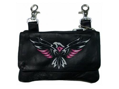 Clip Bags