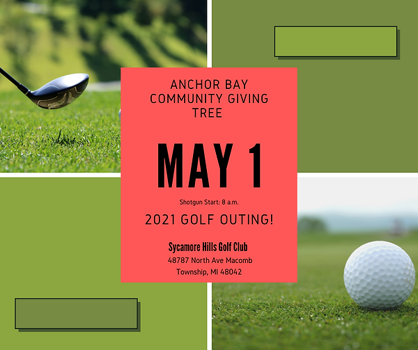 Copy of ABCGT Golf Outing-Website.png