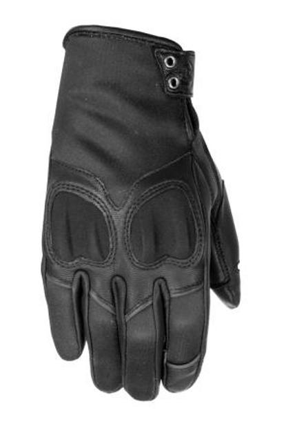 Vixen Glove