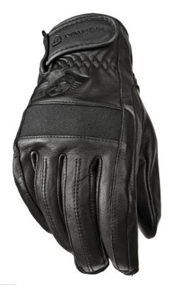 Jab Glove
