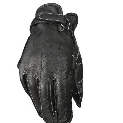 Pitt Glove - Mens