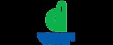 속초코다리협동조합