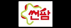 비제이푸드 유한회사 농업회사법인