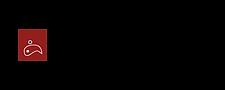 (주)우덕리서치앤컨설팅