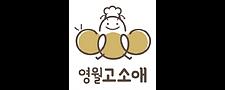 영월고소애협동조합