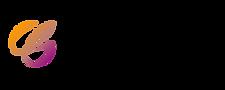 엄빌리버블