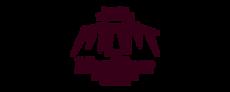 크래프트유니온협동조합