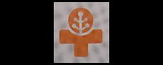 농업회사법인 조양바이오푸드 주식회사