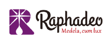 주식회사 라파데오 농업회사법인