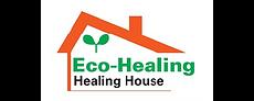에코힐링주식회사
