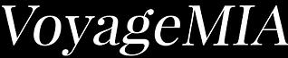voyage mia logo.png