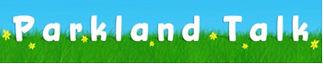 Parkland talk logo jpeg.jpg